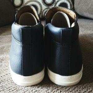 583c8ac5b802 Naturalizer Shoes - NATURAL SOUL Faith Slip-on Sneaker 10W
